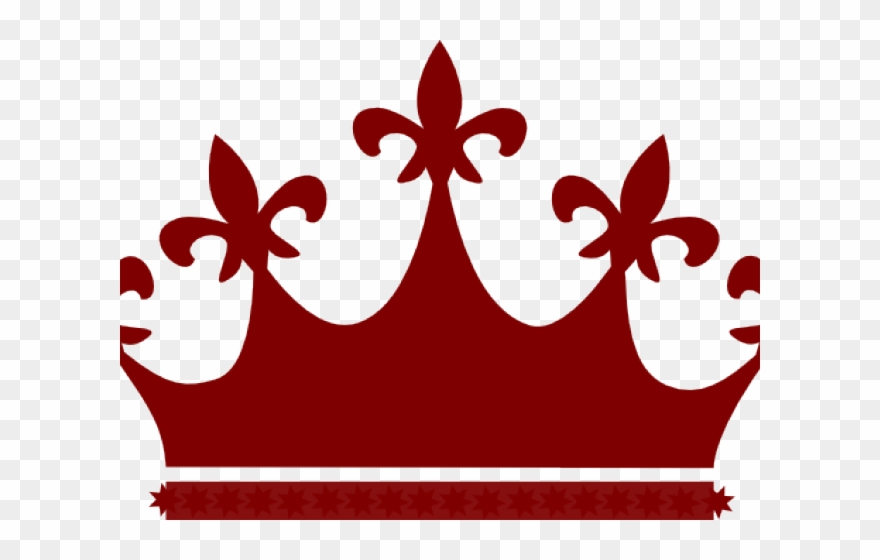 Crown Queen Icon Png Clipart (#720953).