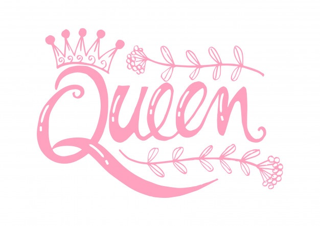 Queen Vectors, Photos and PSD files.
