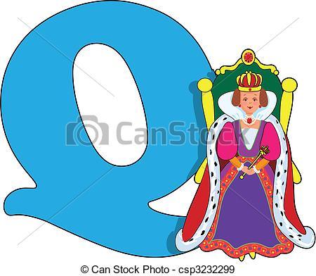 Queen Stock Illustrations. 22,653 Queen clip art images and.