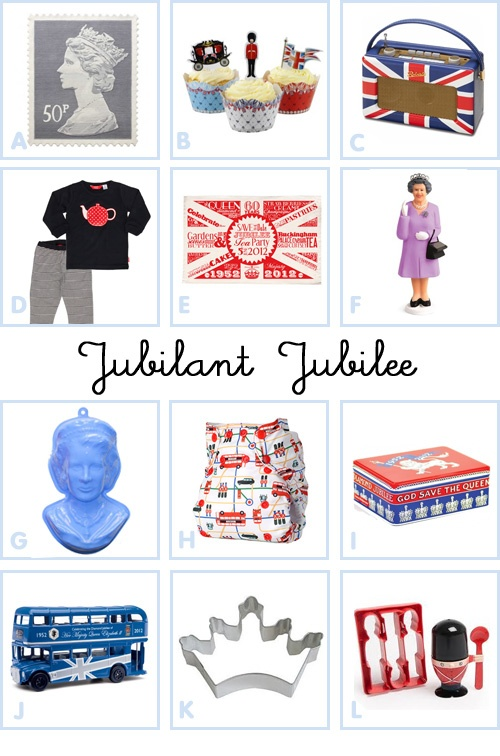 1000+ images about diamond jubilee on Pinterest.