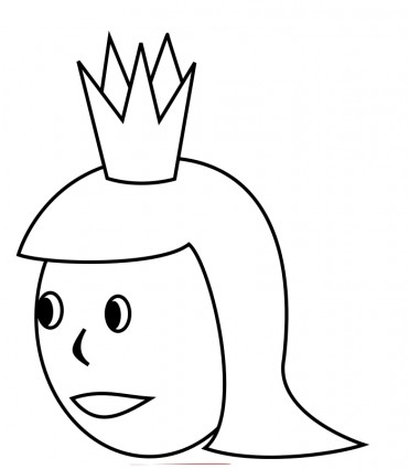 Homecoming King And Queen Clipart.