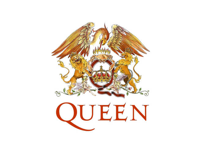Queen logo: Who designed it and what does it mean?.