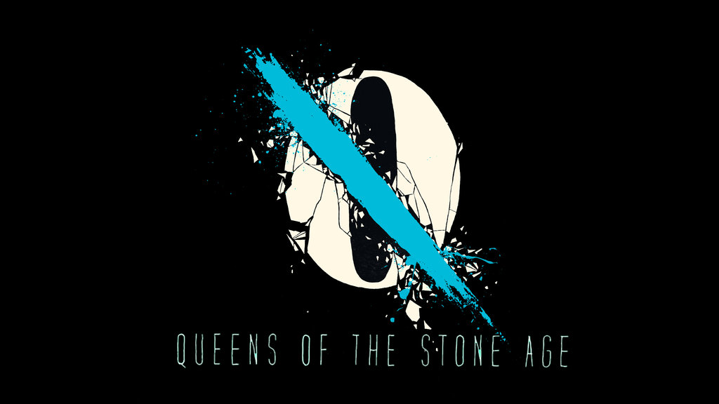 75+] Queens Of The Stone Age Wallpaper on WallpaperSafari.