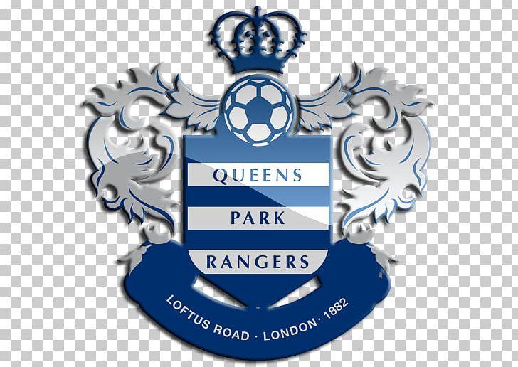 Queens Park Rangers F.C. Premier League EFL Championship.