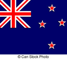Queenstown Stock Illustrations. 18 Queenstown clip art images and.