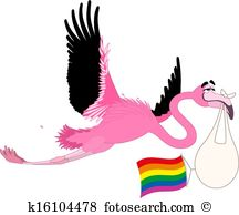 Queer Clipart Vector Graphics. 259 queer EPS clip art vector and.