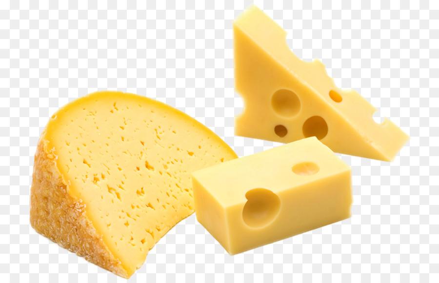 Pxe3o De Queijo Cheese png download.