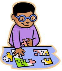 Microsoft Office Collection Clipart.