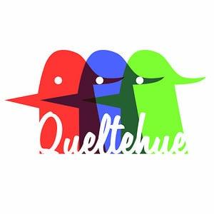Queltehue Producciones on Vimeo.