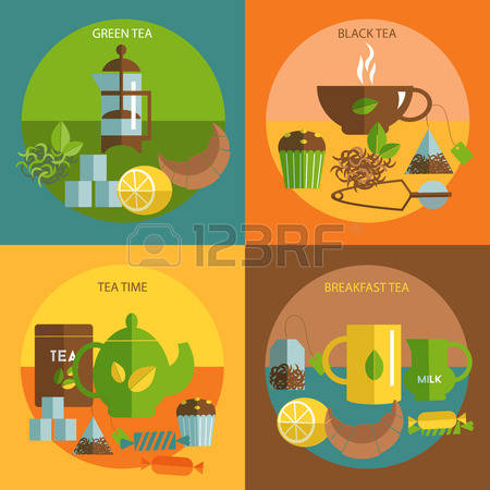 210 Thirst Quenching Stock Vector Illustration And Royalty Free.
