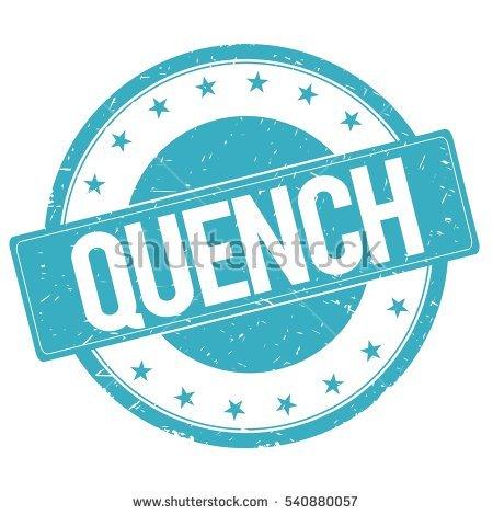 Quench Stock Photos, Royalty.