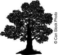Quercus Vector Clip Art EPS Images. 79 Quercus clipart vector.