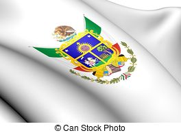 Queretaro Stock Illustrations. 23 Queretaro clip art images and.
