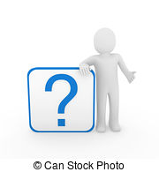 Queries Stock Illustrations. 7,111 Queries clip art images and.
