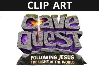 17 Best images about Cave Quest VBS Clip Art on Pinterest.
