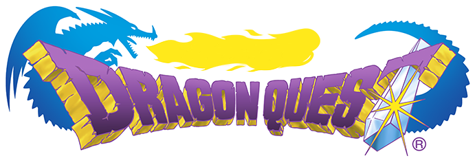 File:Dragon Quest.