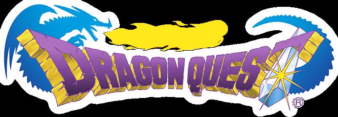 File:Dragon Quest.