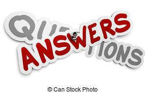 Questions Stock Illustrations. 64,038 Questions clip art images.