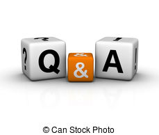Questions answers Stock Illustrations. 27,498 Questions answers.