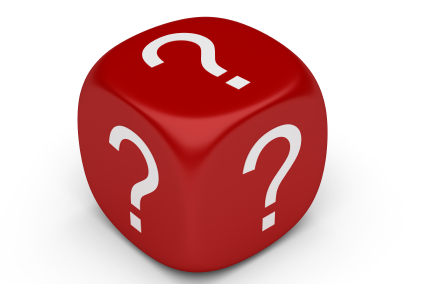 Download FREE Question and Answer Image Clipart.