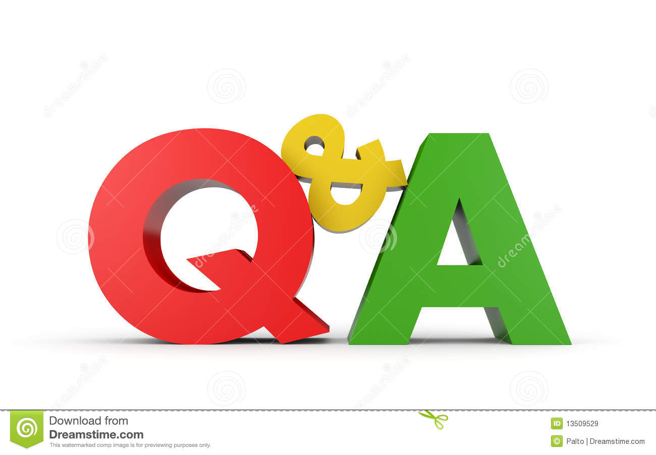 answers clipart - photo #25