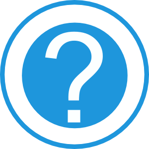 Animated Question Mark For Powerpoint.