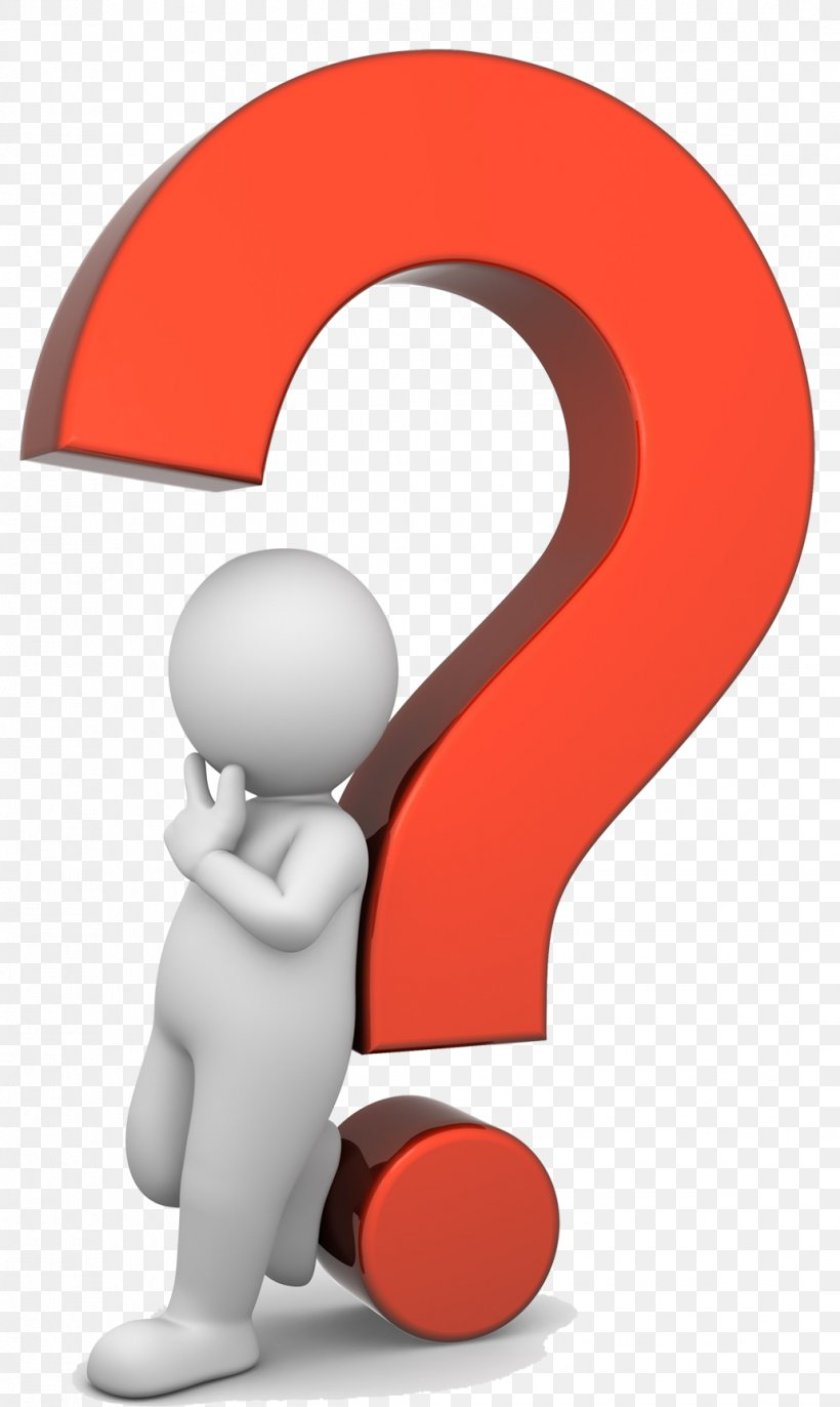 Animation Question Mark Clip Art, PNG, 1031x1727px.