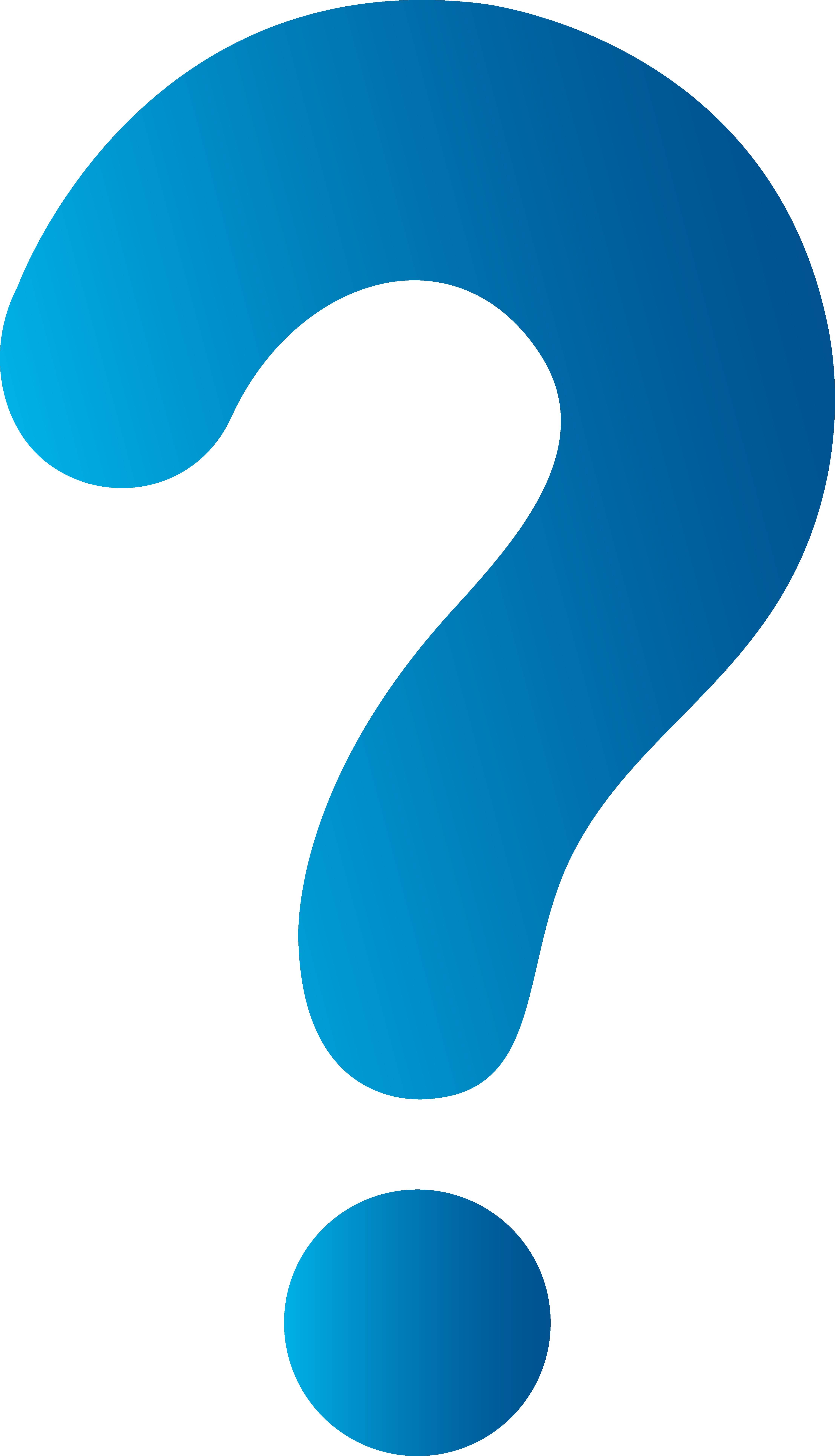 Question mark clip art free clipart images 2.
