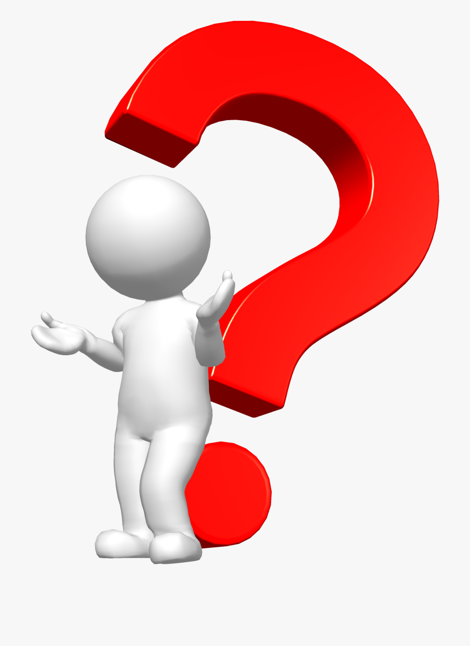 Question Mark Image Free Download Clip Art.