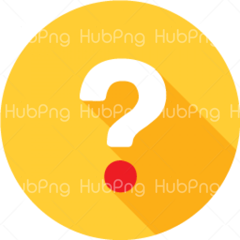 question mark clipart png Transparent Background Image for.