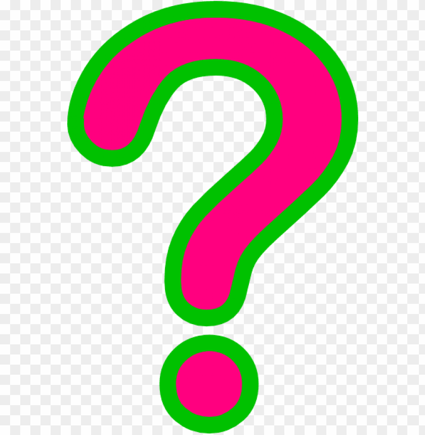 question mark clipart png PNG image with transparent.