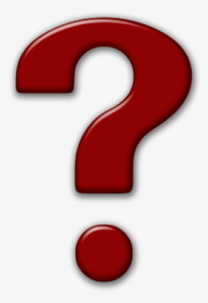 Question Mark PNG, Transparent Question Mark PNG Image Free.