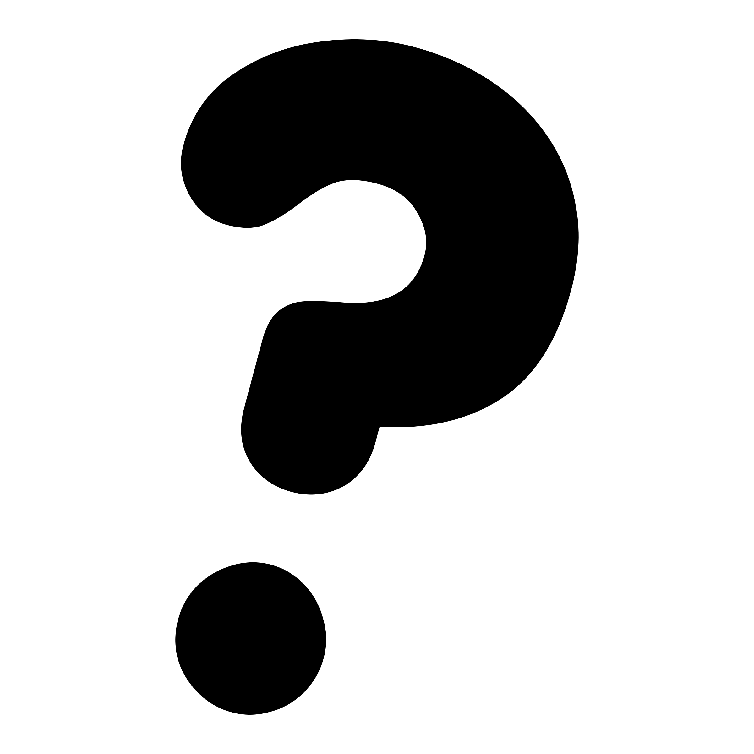 Question mark question clipart free clip art image image.