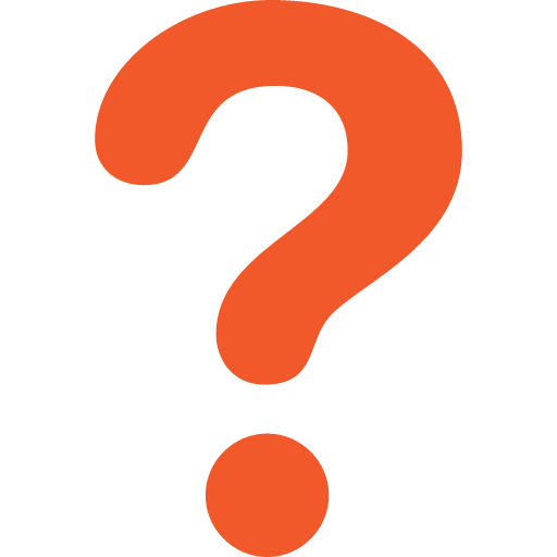 Question Mark PNG Images Transparent Free Download.