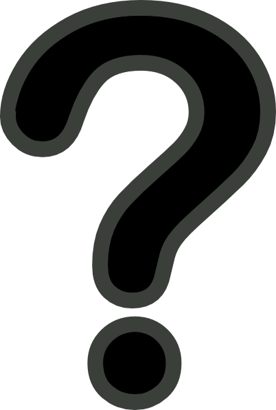 Free Question Mark Vector, Download Free Clip Art, Free Clip.