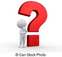 Questionmark Stock Illustrations. 683 Questionmark clip art images.