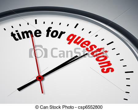 Question time Stock Illustrations. 1,370 Question time clip art.