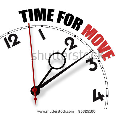 White Clock Words Time Questions On Stock Illustration 110884730.
