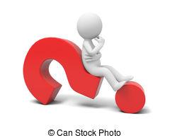 Question mark Stock Illustrations. 27,724 Question mark clip art.