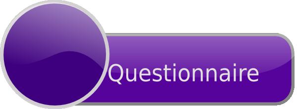 Questionnaire Clip Art at Clker.com.