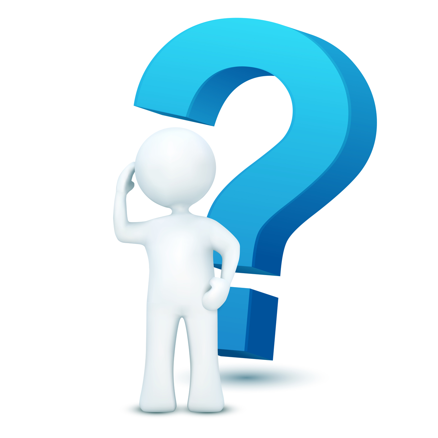Question Clipart & Question Clip Art Images.