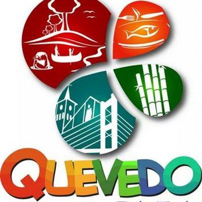 Turismo Quevedo (@TurismoQuevedo).