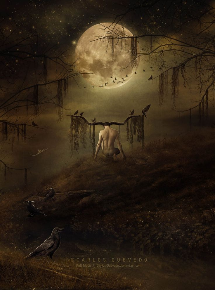 17 Best images about Male Witchcraft on Pinterest.