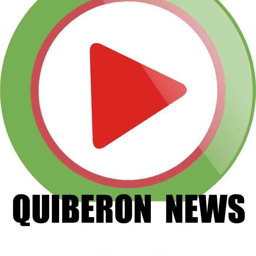 Quiberon News (@QuiberonNews).