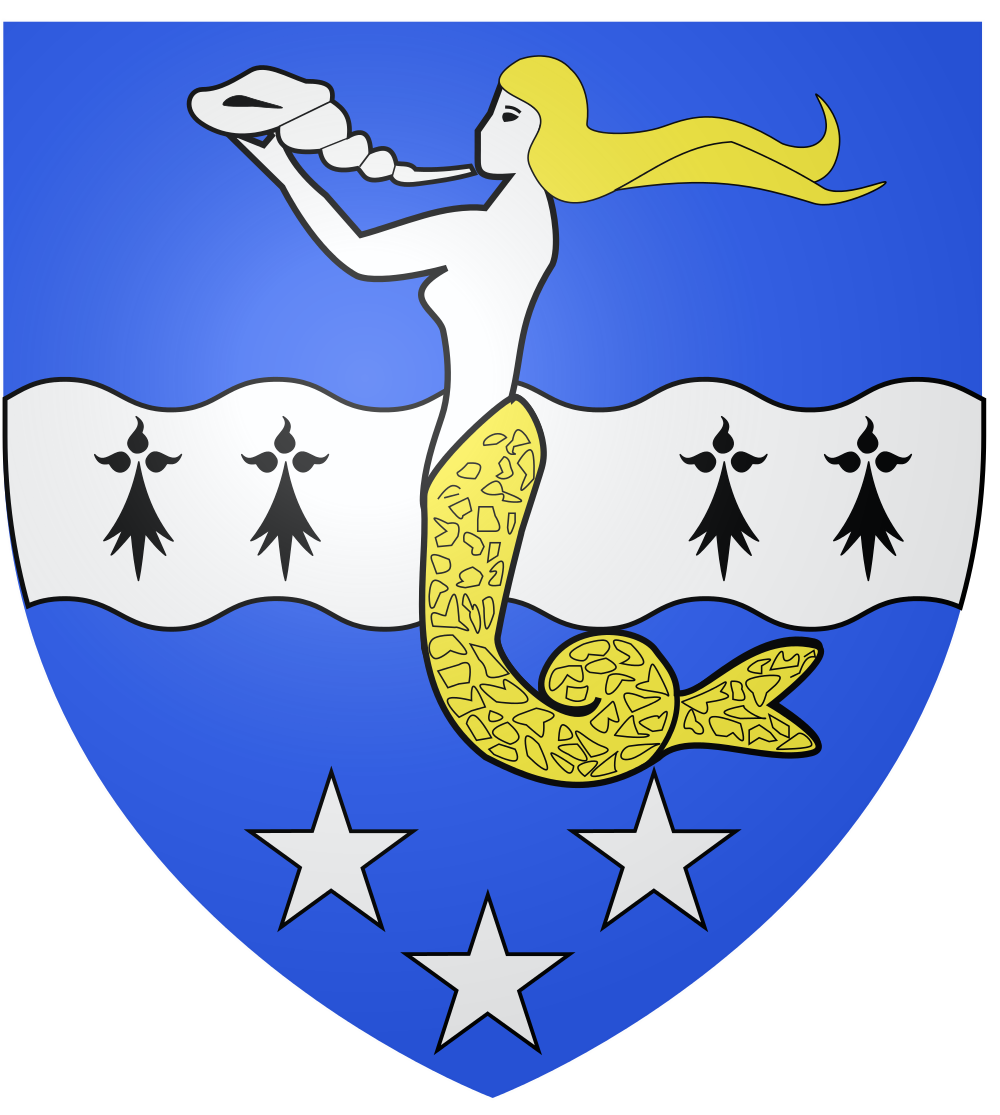 File:Blason Quiberon ancien.svg.