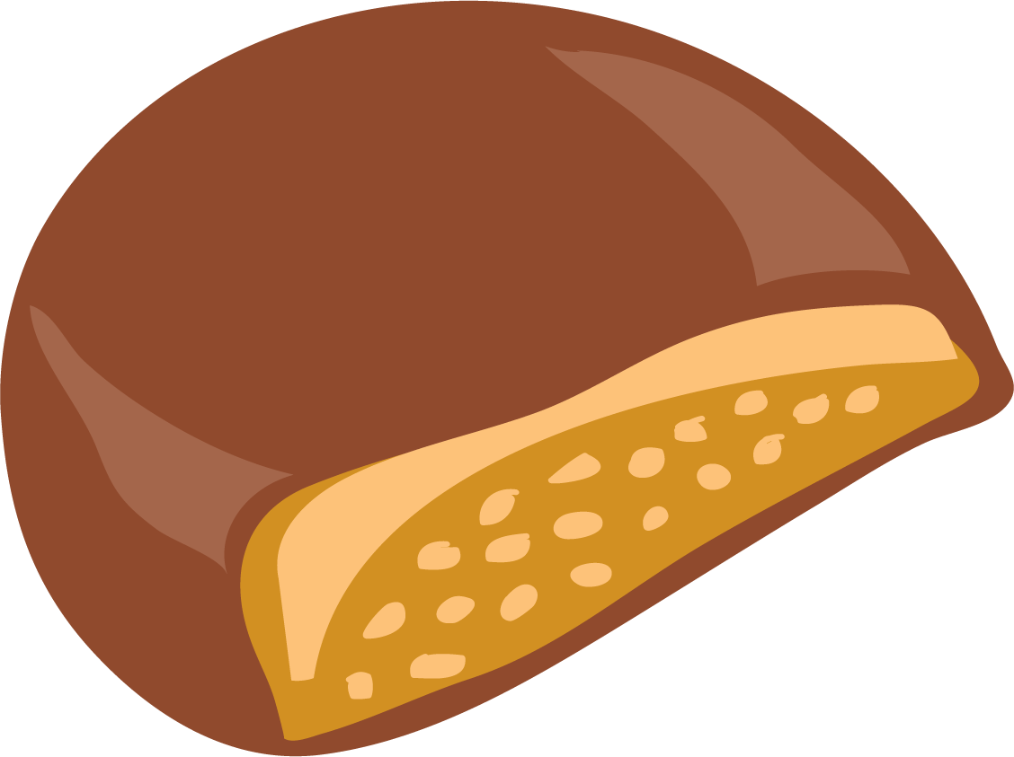 Clipart bread quick bread, Clipart bread quick bread.