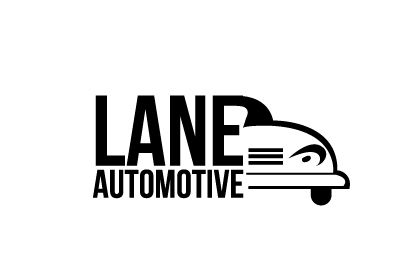 Entry #16 by webmobileappco for Fast Lane Automotive Logo.
