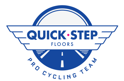 Quick step logo download free clipart with a transparent.