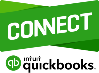 Don\'t miss out on QuickBooks Connect October 24.