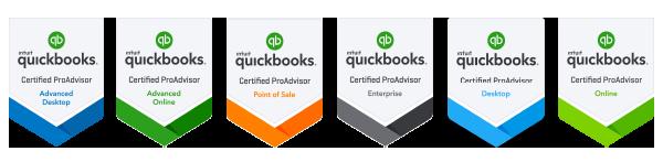 ebs Associates Services & QuickBooks® Solution Provider.